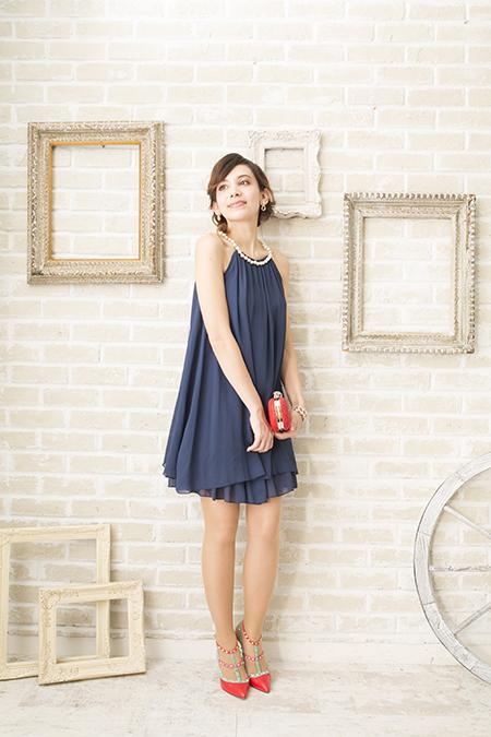 yk_nr_dress_214