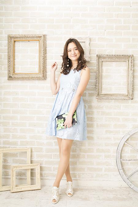 yk_nr_dress_215