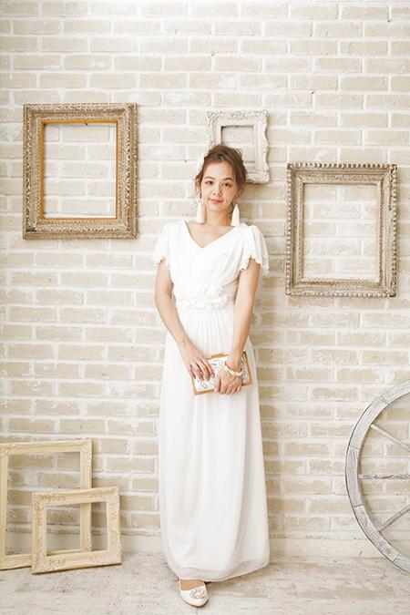 yk_nr_dress_216