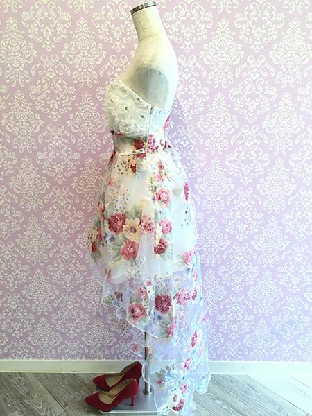 yk_nr_dress_219