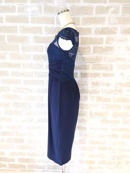 yk_nr_dress_223