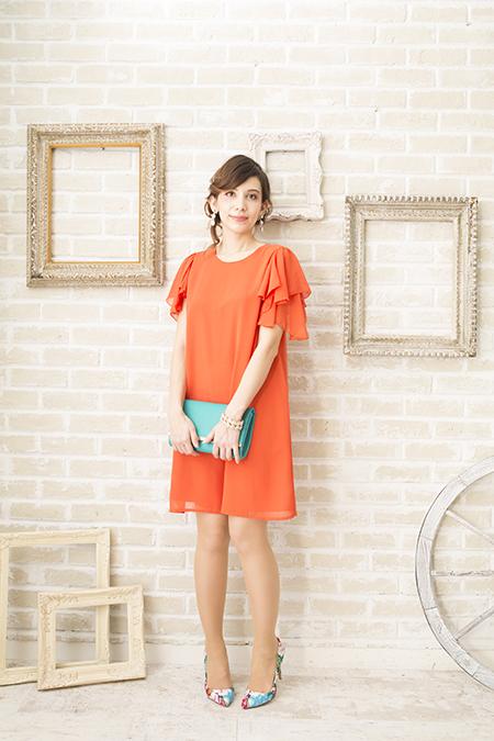 yk_nr_dress_224