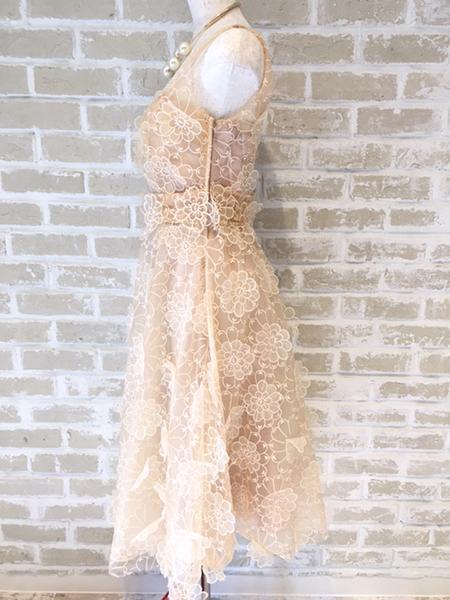yk_nr_dress_225