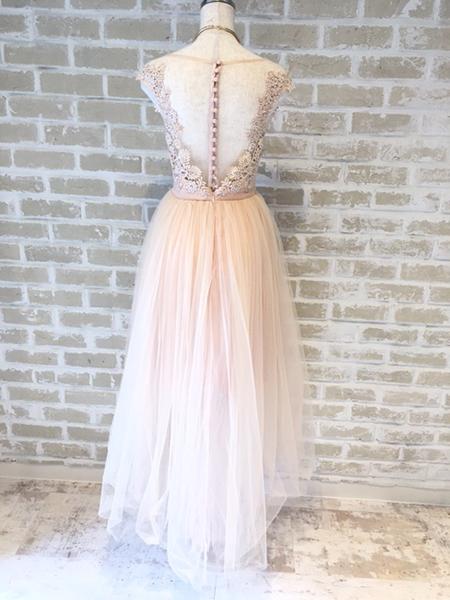 yk_nr_dress_226