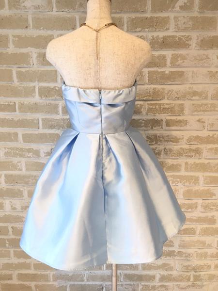 yk_nr_dress_227
