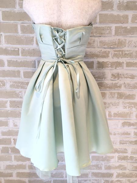 yk_nr_dress_229