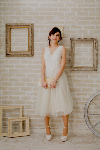 yk_nr_dress_230