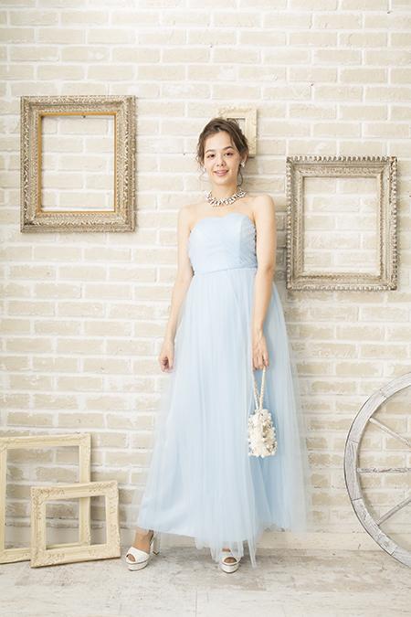 yk_nr_dress_233