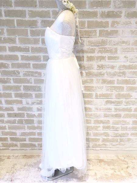 yk_nr_dress_234