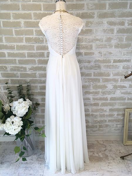yk_nr_dress_235