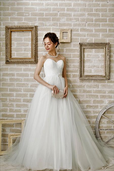 yk_nr_dress_236