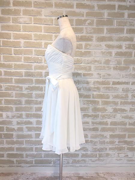 yk_nr_dress_237