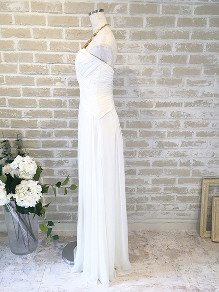yk_nr_dress_238