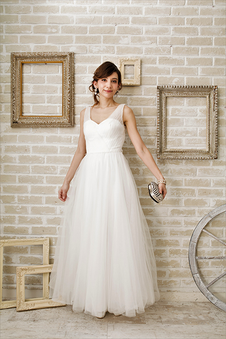 yk_nr_dress_241
