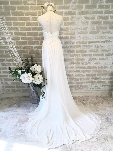 yk_nr_dress_242