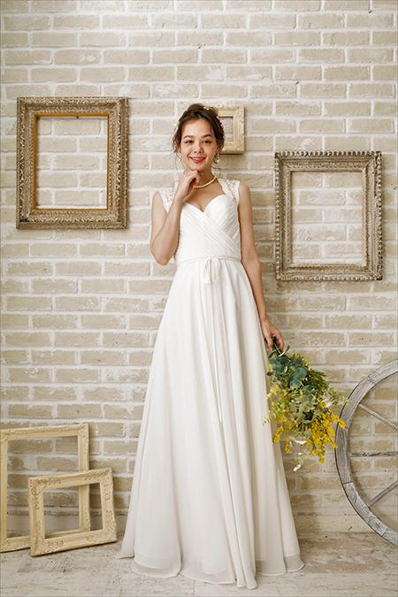 yk_nr_dress_243