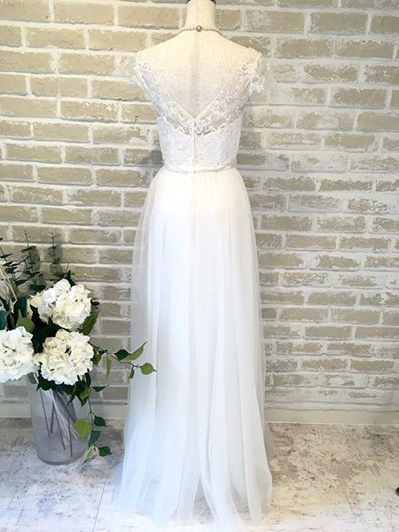 yk_nr_dress_244