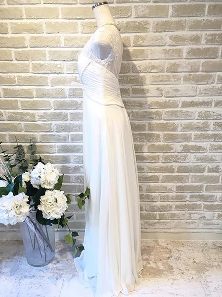 yk_nr_dress_245