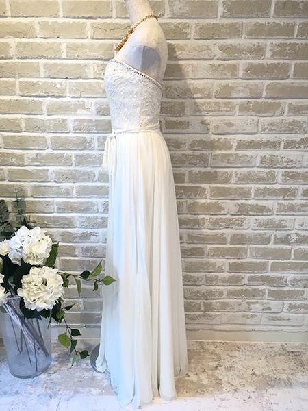 yk_nr_dress_246