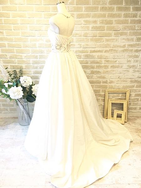 yk_nr_dress_247