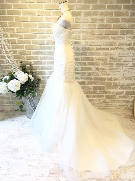 yk_nr_dress_249