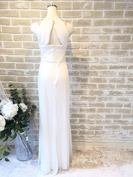 yk_nr_dress_250