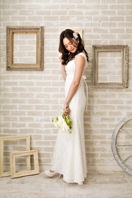 yk_nr_dress_252