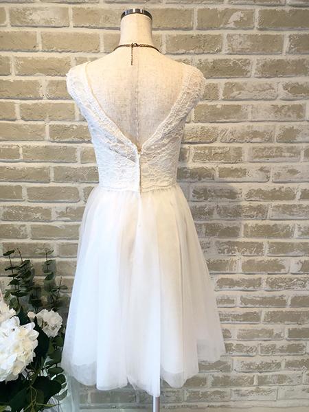 yk_nr_dress_254