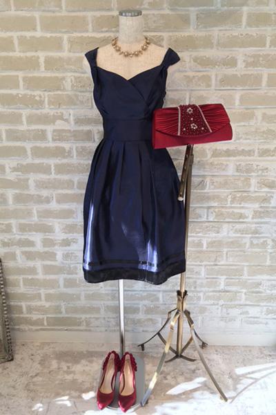 yk_nr_dress_257