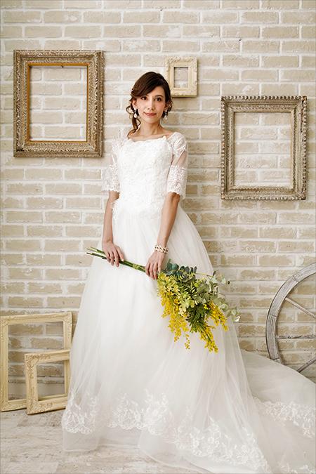 yk_nr_dress_258