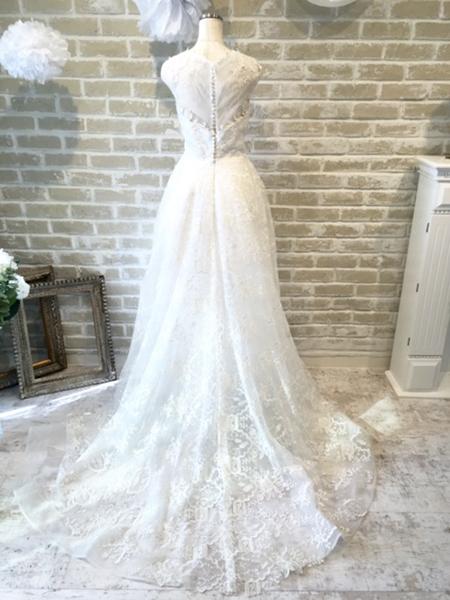 yk_nr_dress_260
