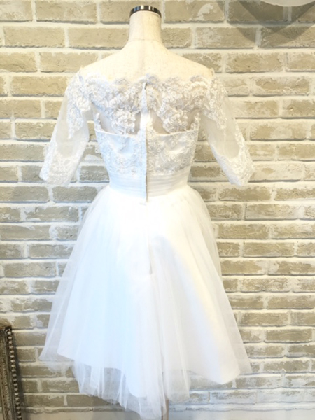yk_nr_dress_261