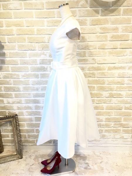 yk_nr_dress_262