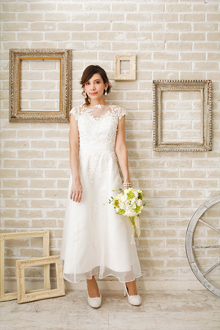 yk_nr_dress_263
