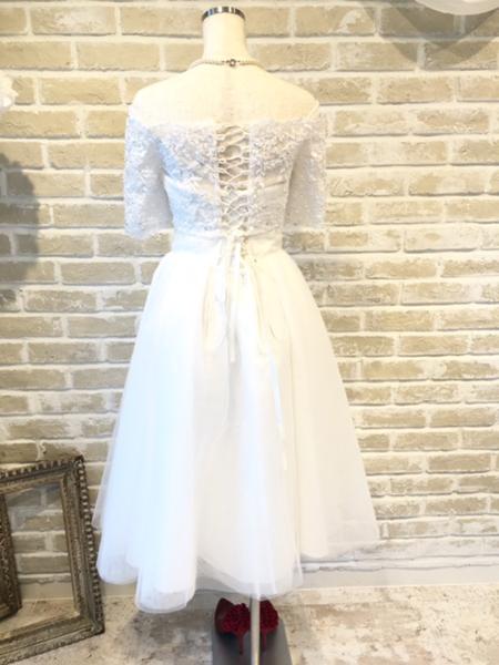 yk_nr_dress_264