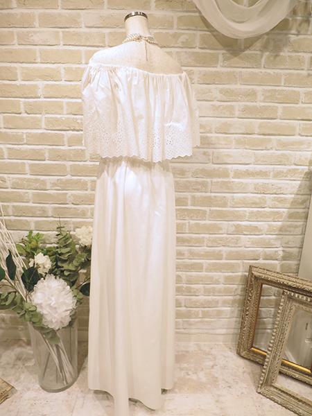 yk_nr_dress_266