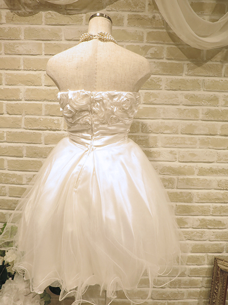 yk_nr_dress_267