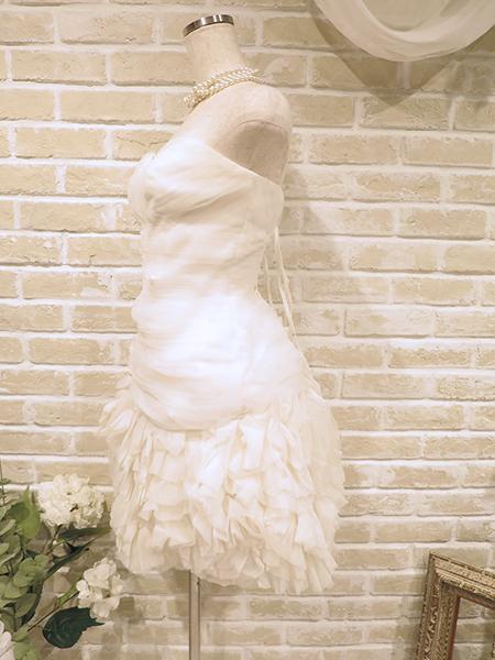 yk_nr_dress_268