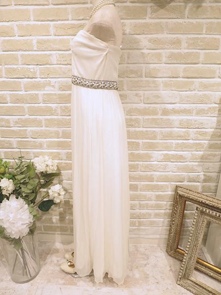 yk_nr_dress_269