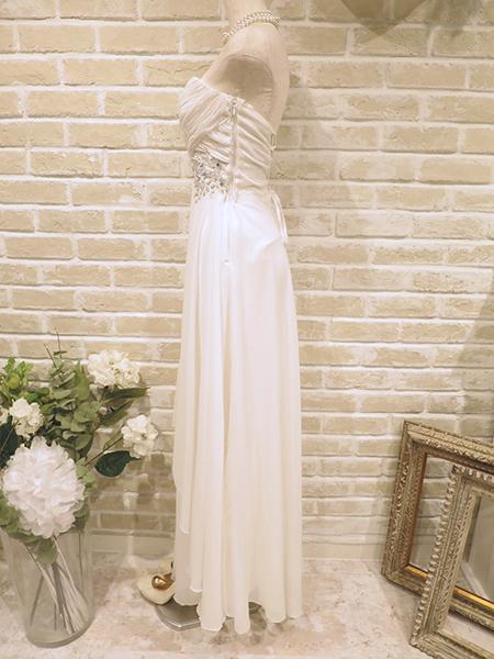 yk_nr_dress_270