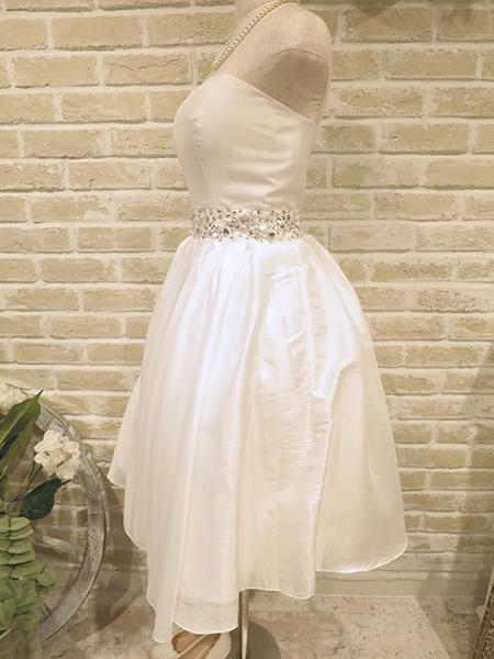 yk_nr_dress_272