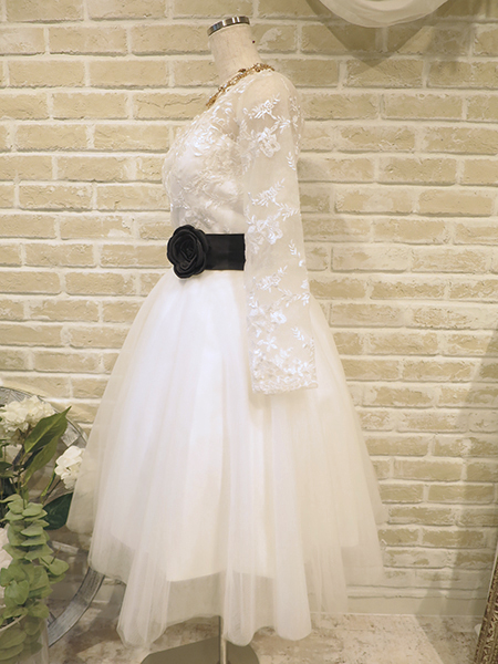 yk_nr_dress_274