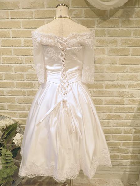 yk_nr_dress_275