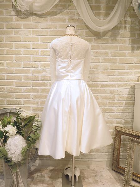 yk_nr_dress_276