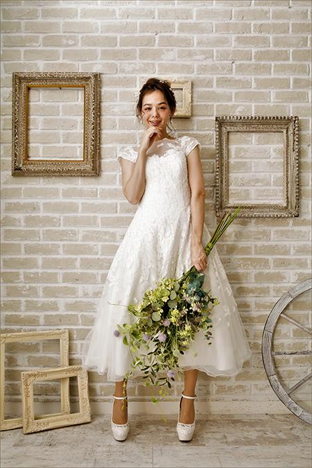 yk_nr_dress_277