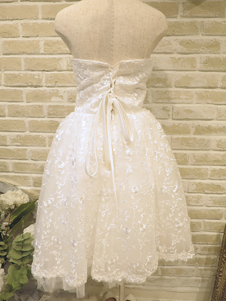 yk_nr_dress_278