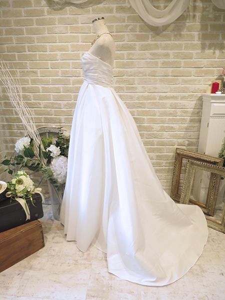 yk_nr_dress_279