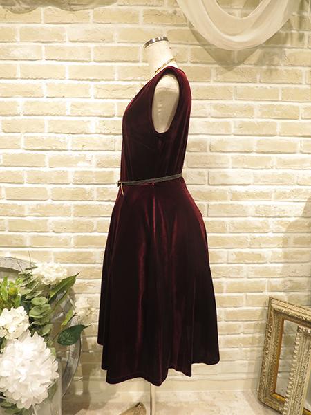 yk_nr_dress_280