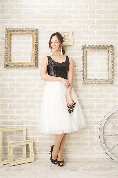 yk_nr_dress_282