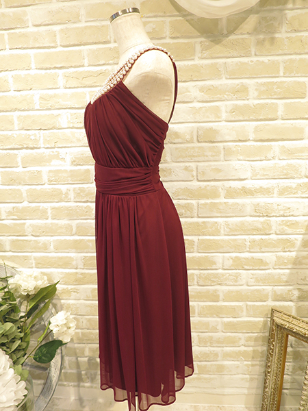 yk_nr_dress_284